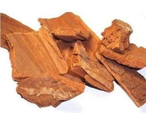盐酸育亨宾|65-19-0 天然原料药 厂家 价格