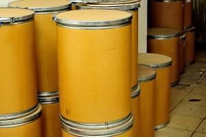3-硝基-4-氨基苯酚 99%   610-81-1 厂家 原料 价格产品图片