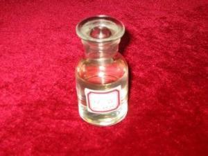 環保高效纖維阻燃劑