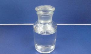 無鹵有機磷化合物阻燃劑