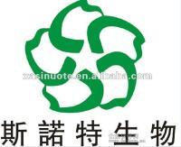 西安斯诺特生物技术亚虎777国际娱乐平台公司logo