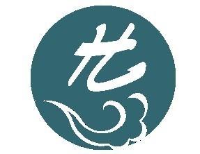 上海中球泵业有限公司公司logo