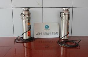 QSP65-10-3不锈钢喷泉潜水泵