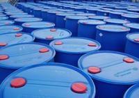 生物柴油产品图片