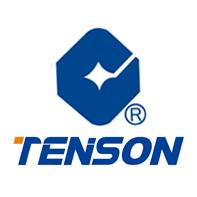 济南天辰试验机制造有限公司公司logo
