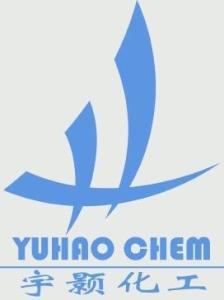 上海宇颢化工科技有限公司公司logo