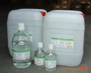 鱼粉蛋白胨  SPC:BR:250g/瓶