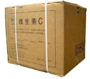 维生素C粉 生产厂家