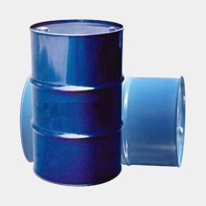 乙二醇单烯丙基醚111-45-5烯丙基羟乙基醚|光固化涂料产品图片