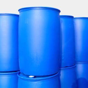 对甲氧基苯甲醛(茴香醛)99.5%现货直销 产品图片