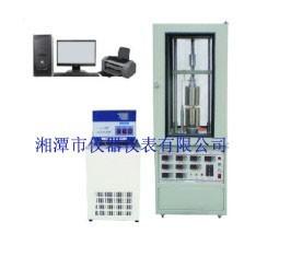 湘潭湘科DRL-III导热系数测试仪(热流法)产品图片