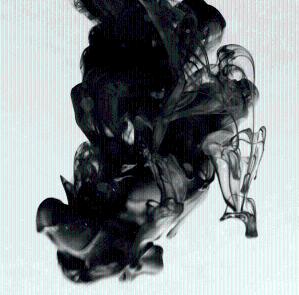 (预分散)水性炭黑、水溶性碳黑、溶水性炭黑、亲水性炭黑产品图片
