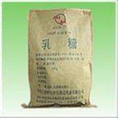 食品级乳糖厂家 产品图片