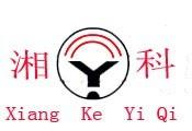 湘潭市仪器仪表有限公司公司logo