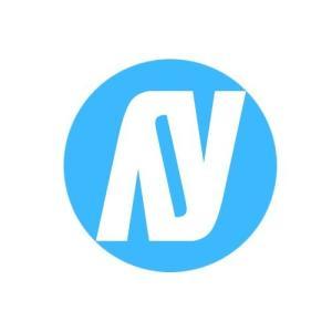 上海研域商贸有限公司公司logo