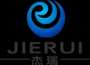 深圳市杰瑞试验设备有限公司公司logo