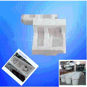 人造石工艺品专用模具硅橡胶