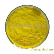 3-二甲氨基苯甲酸产品图片