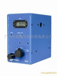 数字便携式分析仪4160-19.99m产品图片
