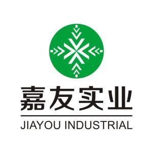 杭州嘉友实业亚虎777国际娱乐平台公司logo