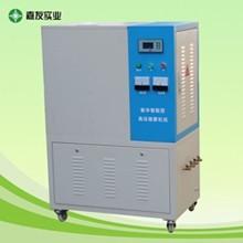 空调配套加湿系统产品图片