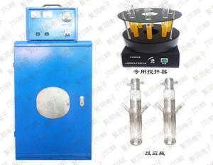 多功能光化学反应仪器JT-GHX-D产品图片