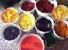 普通液体硅胶色浆