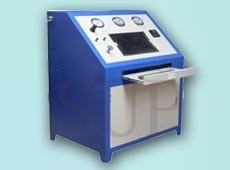 0-180MPa试压泵-电动试压泵