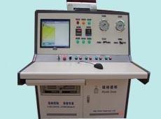 0-260MPa试压泵-电动高压泵