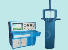 模拟深海水压试验机-深海水压模拟实验机产品图片