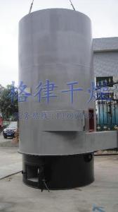 长期供应热风炉 燃煤热风炉 格律质优价廉