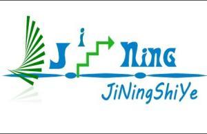 上海纪宁实业有限公司公司logo