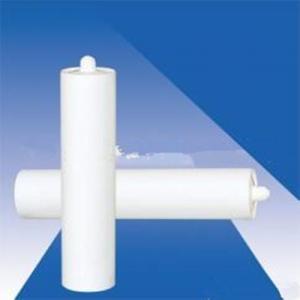 水性丙烯酸弹性填缝胶