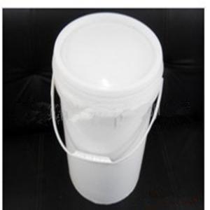 液体凡士林(液体石腊)产品图片