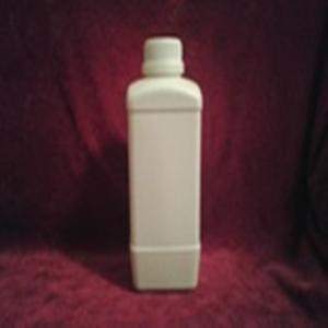 食品级液体石蜡