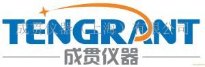 成贯仪器(上海)有限公司公司logo