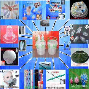 食品级液体模具硅胶2038