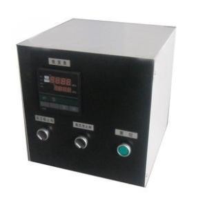 減振器負壓式氣體泄漏檢測儀-氣缸體氣體泄漏試驗