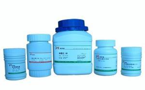 甘油溶液(用途:用于保存菌种)