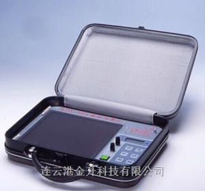 厂家直销植物叶面积测定仪 便携式微电子叶面积测量仪WDY-500A产品图片