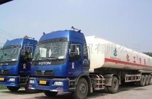 氨水 优质厂家生产