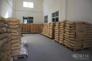 酪蛋白生产工艺 郑州生产厂家