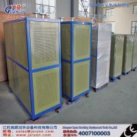 江苏瑞源 厂家直销 三十年品质 电导热油炉加热器产品图片