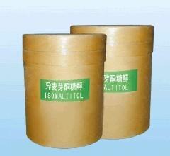 异麦芽酮糖醇 产品图片