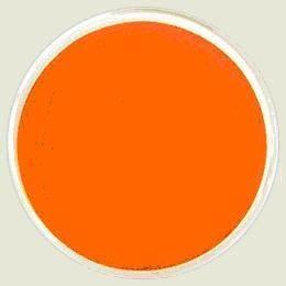 食品级  栀子黄色素生产工艺  西安栀子黄色素  西安生产厂家