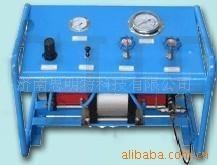 呼吸阀校验厂家-呼吸阀试验台-呼吸阀检测设备