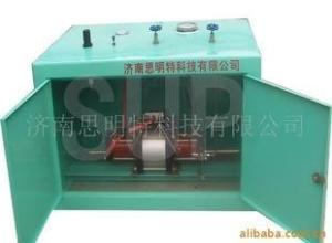 小型氮气增压系统-氮气增压泵