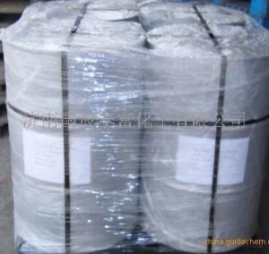 全氟烷基乙基丙烯酸酯生产;65605-70-1