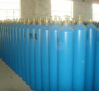 广州花都番禺石材加工用氧气液氧产品图片