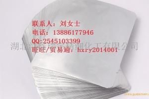 酸性果胶酶CAS号:9012-54-8